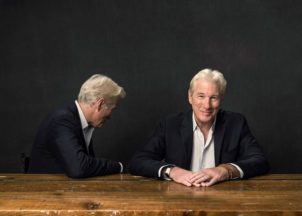 celebrity-double-portraits-diptych-andrew-h-walker-42-586219086424a__880