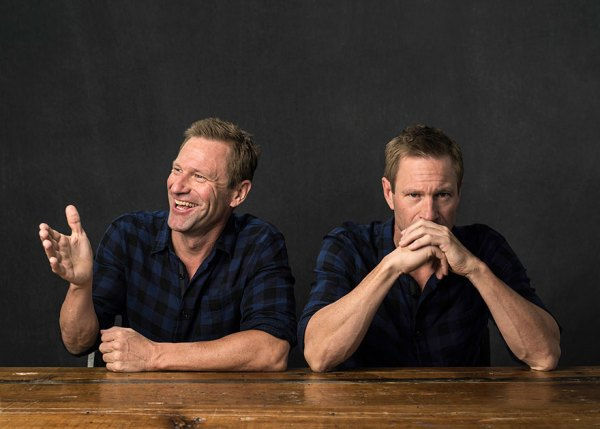 celebrity-double-portraits-diptych-andrew-h-walker-48-58621914e8146__880