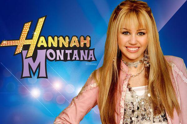 Recuerden la canción: Es lo mejor de dos mundos. Disney Channel