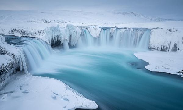 Fotografía: National Geographic.