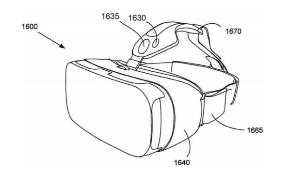 samsung-patent-gear-vr-tracking
