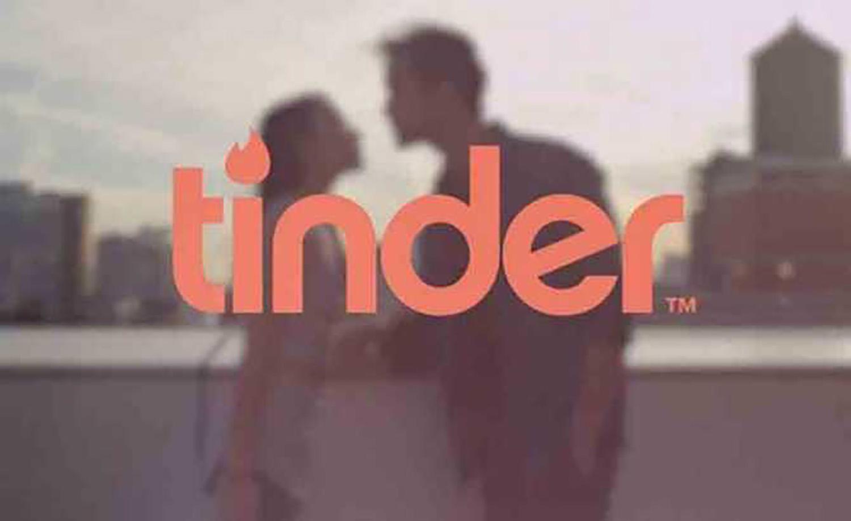 Tinder es líder en ingresos en la App Store