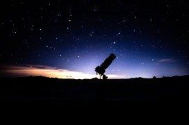 conjunción de júpiter y saturno, apodos de objetos espaciales