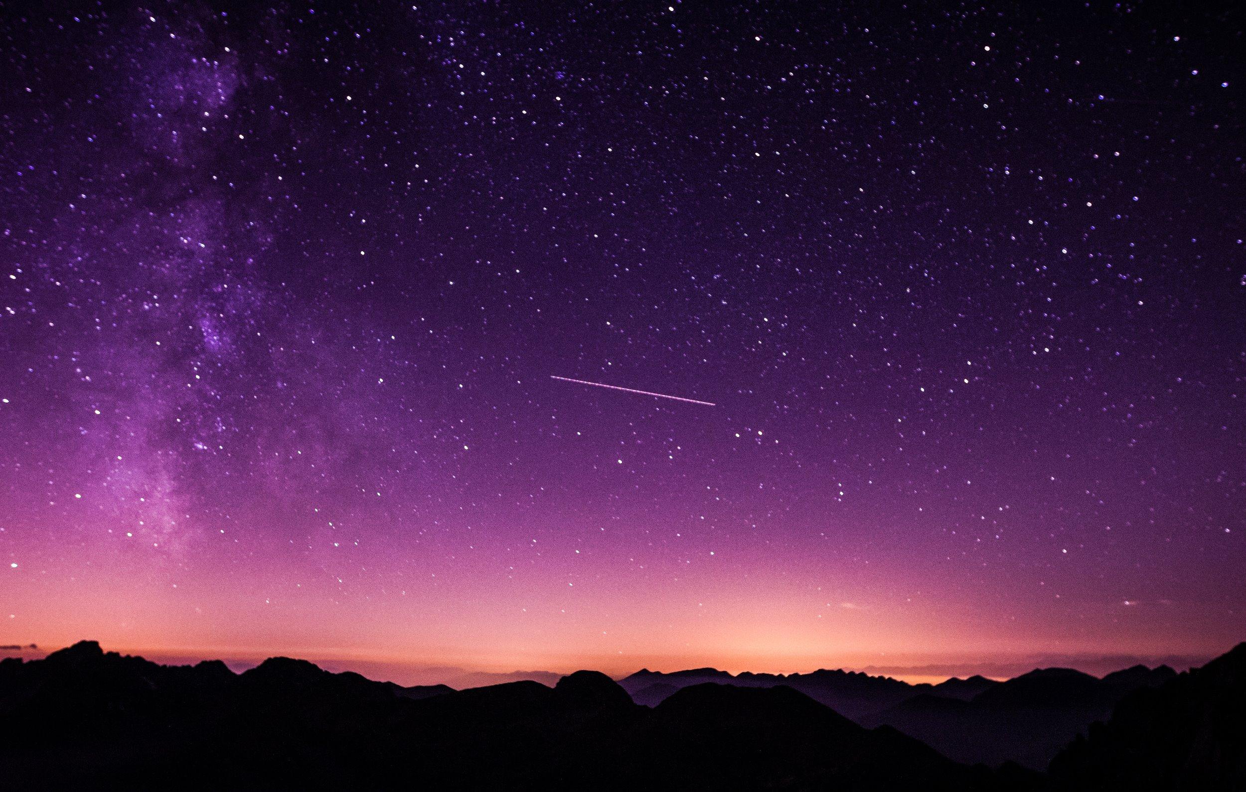 Primer cometa interestelar puede ser el más primitivo