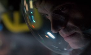'For All Mankind' trailer
