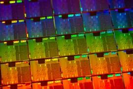Procesador Intel Ice Lake 10nm