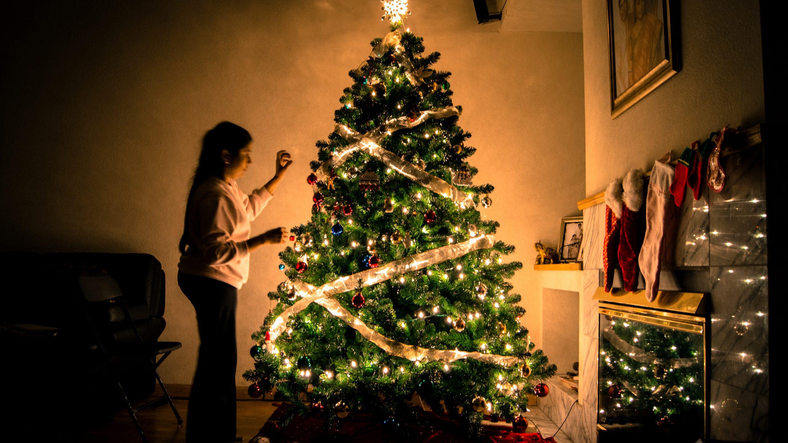 ofertas de navidad en software