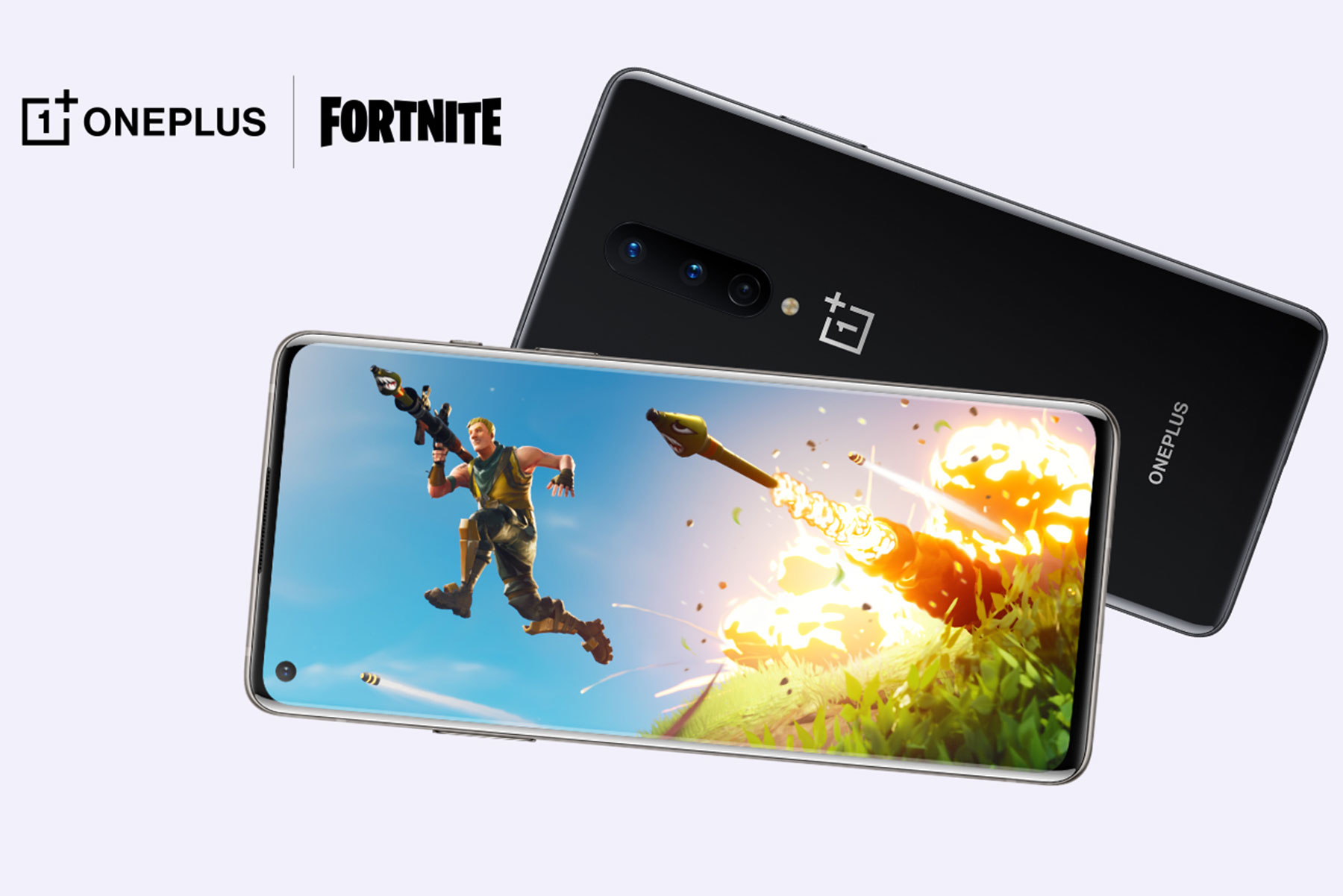 fortnite google android 12 epic games