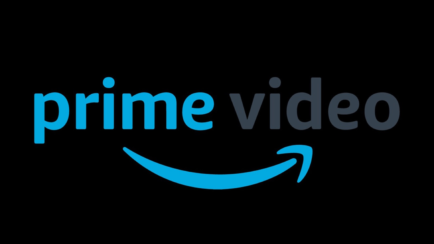 estrenos de Amazon Prime Video