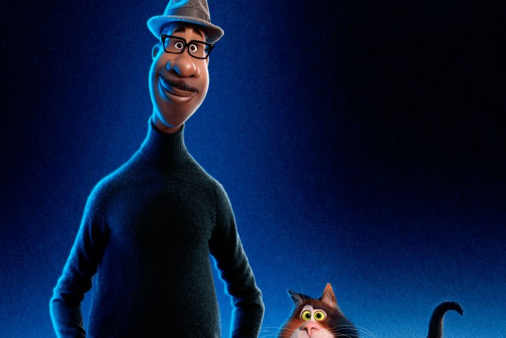 soul pete docter kemp powers pixar crítica